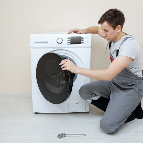 appliance repair grimsby